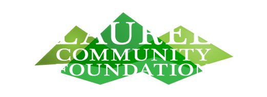 About Us - Laurel Montana Community Foundation