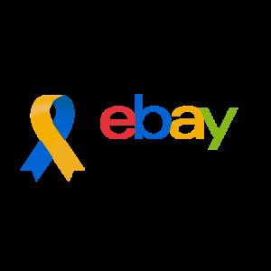 ebay_giving_logo
