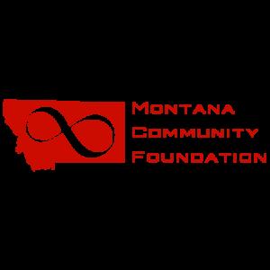 mtcf-logo